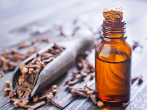 where to find clove oil in grocery store